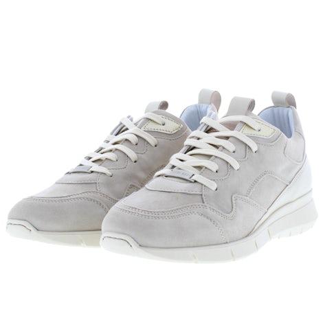 Piedi Nudi 2206 off white Sneakers Sneakers