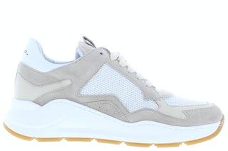 Piedi Nudi 2486 off white Damesschoenen Sneakers