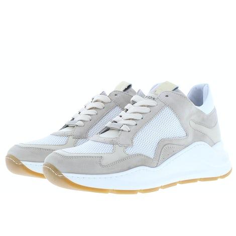Piedi Nudi 2486 off white Sneakers Sneakers