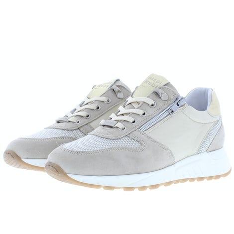 Piedi Nudi 2507 beige Sneakers Sneakers