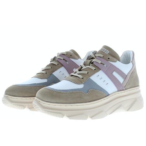 Piedi Nudi M42102 gazzella Sneakers Sneakers