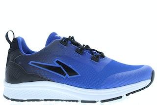 Piedro 1517001710 5798 blauw Jongensschoenen Sneakers