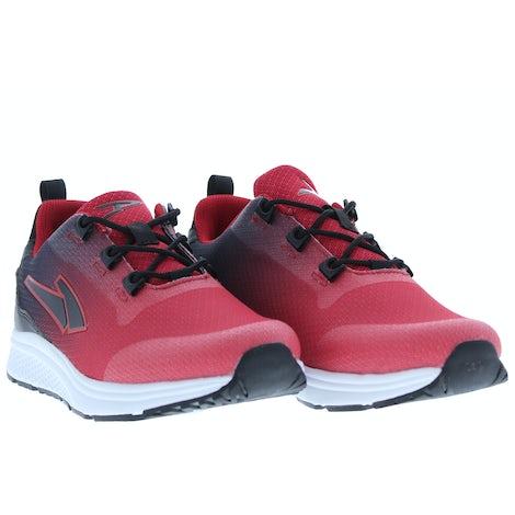 Piedro 1517001710 6598 rood Sneakers Sneakers