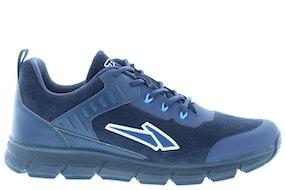 Piedro 1517003610 5600 blauw Jongensschoenen Sneakers