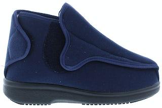 Promed Sanicabrio 521120 Damesschoenen Pantoffels