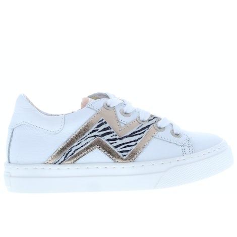 Red Rag 12124 069 zebra Sneakers Sneakers
