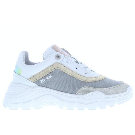Red Rag 13010 859 silver Sneakers Sneakers