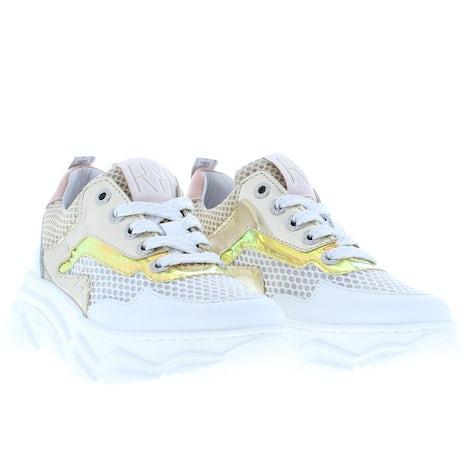 Red Rag 13030 359 gold fantas Sneakers Sneakers