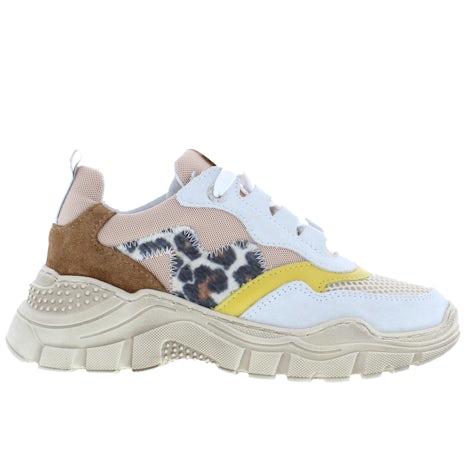 Red Rag 13042 059 leopard Sneakers Sneakers
