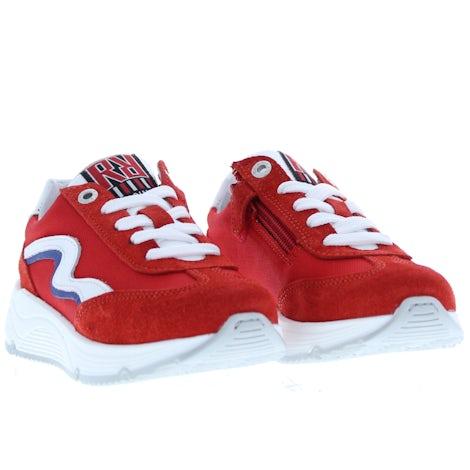 Red Rag 13059 423 red Sneakers Sneakers