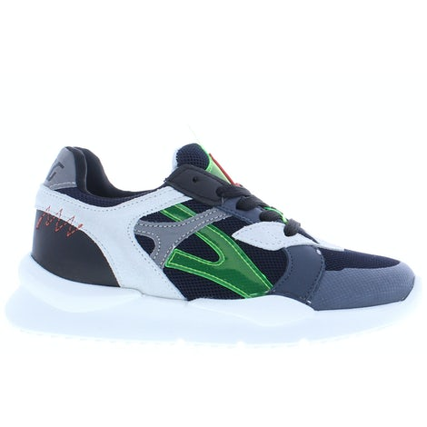 Red Rag 13093 630 navy Sneakers Sneakers