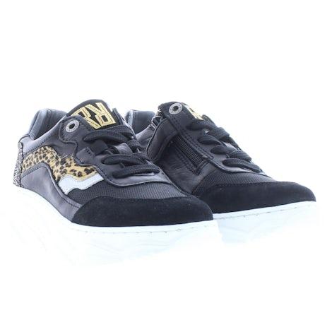 Red Rag 13134 759 cognac fant Sneakers Sneakers