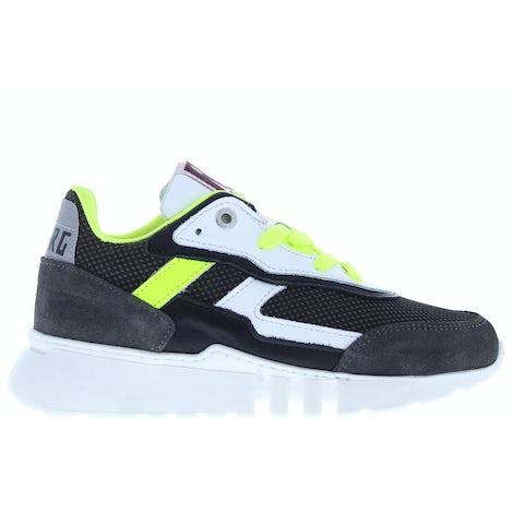 Red Rag 13197 899 grey Sneakers Sneakers