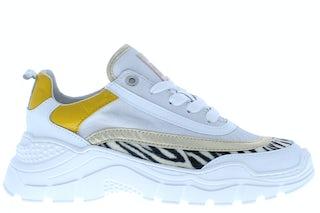 Red Rag 13262 069 zebra Meisjesschoenen Sneakers