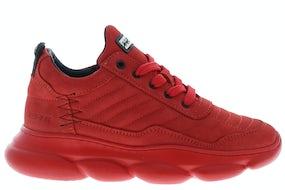 Red Rag 13333 424 red Jongensschoenen Sneakers