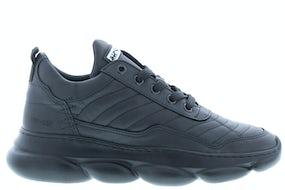 Red Rag 13333 927 black Jongensschoenen Sneakers