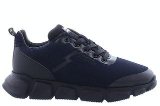 Red Rag 13335 630 navy Jongensschoenen Sneakers