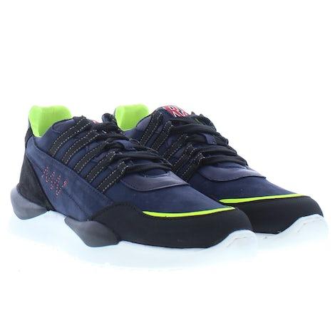 Red Rag 13533 634 navy Sneakers Sneakers
