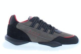 Red Rag 13533 834 anthracite Jongensschoenen Sneakers