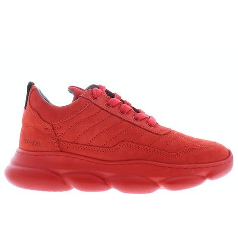 Red Rag 13541 424 red Sneakers Sneakers