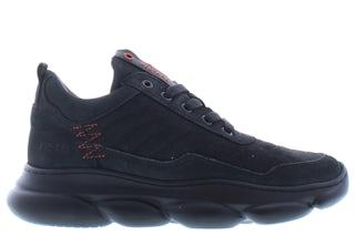 Red Rag 13541 924 black Jongensschoenen Sneakers