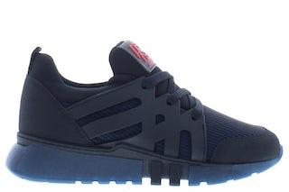 Red Rag 13557 690 blue combi Jongensschoenen Sneakers