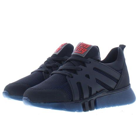 Red Rag 13557 690 blue combi Sneakers Sneakers