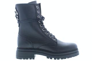 Red Rag 71228 922 black Damesschoenen Booties