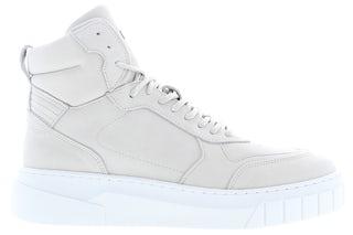 Red Rag 71246 224 beige Damesschoenen Sneakers
