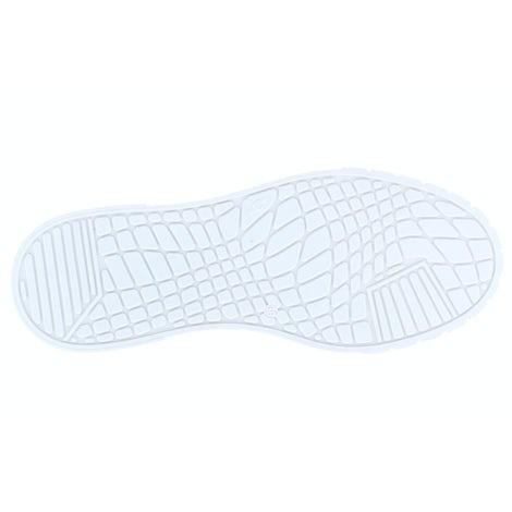 Red Rag 71246 224 beige Sneakers Sneakers