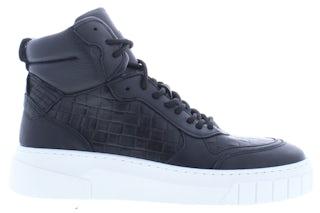 Red Rag 71248 929 black fantas Damesschoenen Sneakers
