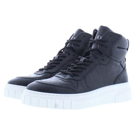 Red Rag 71248 929 black fantas Sneakers Sneakers