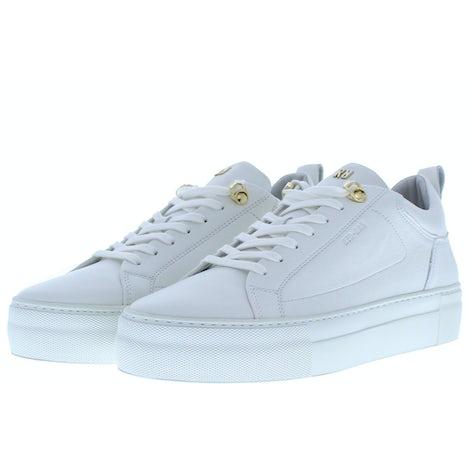 Red Rag 74402 122 white Sneakers Sneakers