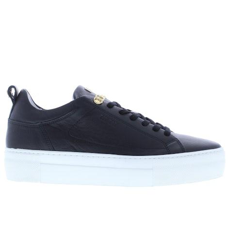 Red Rag 74402 922 black Sneakers Sneakers