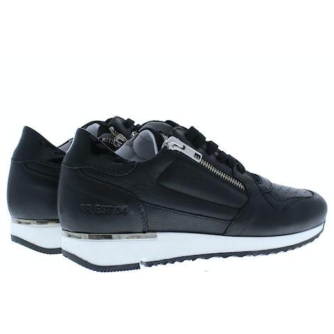 Red Rag 76748 922 black Sneakers Sneakers