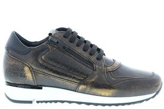 Red Rag 76816 377 bronze Damesschoenen Sneakers