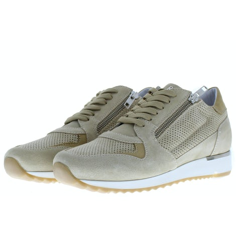 Red Rag 76834 223 beige Sneakers Sneakers