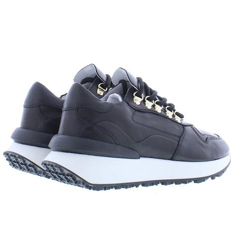 Red Rag 76846 922 black Sneakers Sneakers
