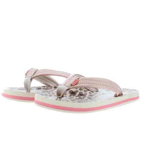 Reef Ahi cheetah RF002199CEE Sandalen en slippers Sandalen en slippers