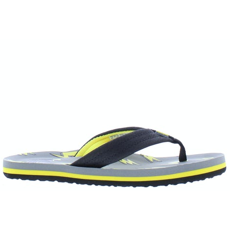 Reef Ahi high voltage CI4158 Sandalen en slippers Sandalen en slippers