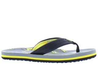 Reef Ahi high voltage CI4158 Jongensschoenen Sandalen en slippers