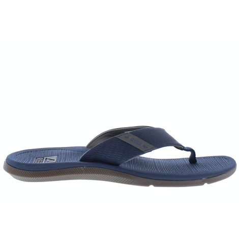 Reef Santa ana navy CI4649 Slippers Slippers
