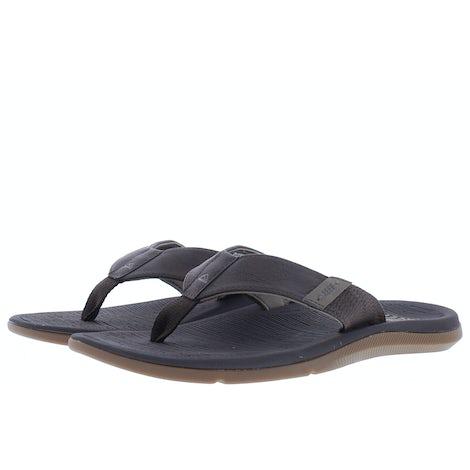 Reef Santa ana brown CI4651 Slippers Slippers