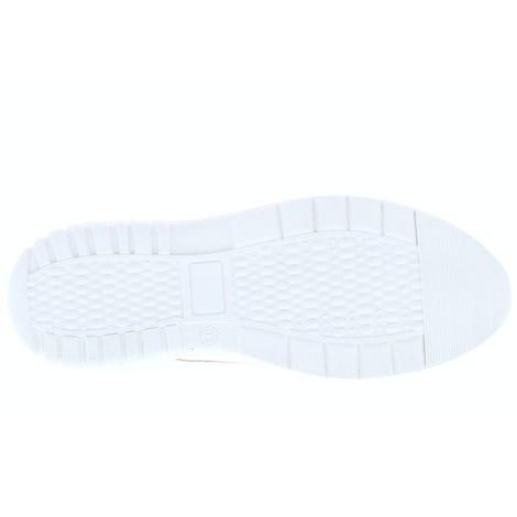 Regarde le Ciel Kayla 08 sabbia Sneakers Sneakers
