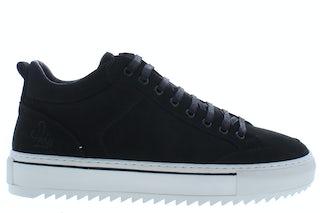 Rehab Craig black Herenschoenen Sneakers