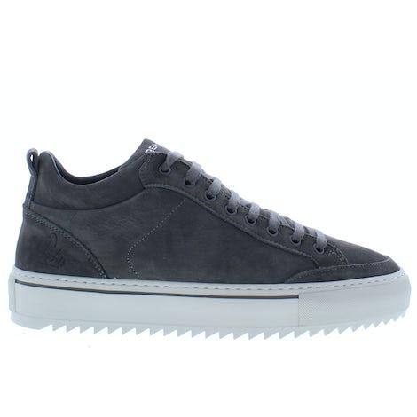 Rehab Craig dark grey Sneakers Sneakers