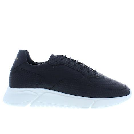 Rehab Hedley Triangle black Sneakers Sneakers
