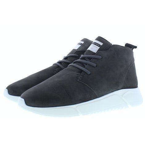 Rehab Nazul dark grey Sneakers Sneakers