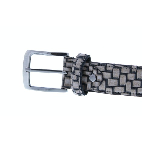 Rehab Belt brick 4700 TPE Riemen Riemen