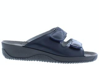 Rohde 1940/56 Ocean Damesschoenen Slippers